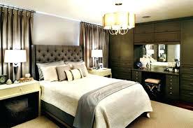 apartment bedroom designs. Brilliant Apartment Apartment Bedroom Decorating Ideas On A Budget Stunning  Small   On Apartment Bedroom Designs E