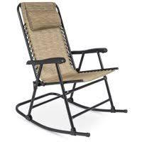 <b>Outdoor Folding Chairs</b> - Walmart.com