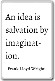 Download Smart Quotes Of Salvation
