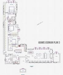 usonian house plans. Beautiful Plans Pictures Gallery Of Usonian House Plans Intended K