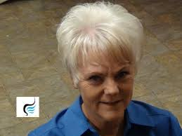 Hair Style Older Women how to cut haircuts for older women hairstyles for older women 2243 by wearticles.com