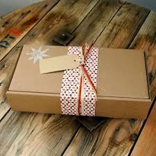 Gift Cardboard Boxes Cardboard Gift Boxes At Rs 14 Box Santacruz East Mumbai Id