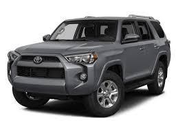 2015 Toyota 4Runner Price, Trims, Options, Specs, Photos, Reviews ...