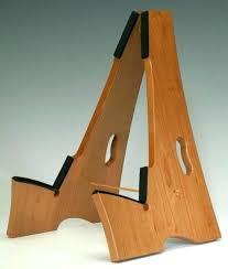 wooden guitar stands wood guitar stands build wooden wood guitar stands plans fired hot wooden guitar wooden guitar stands