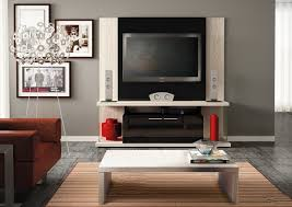 Rug Display Stand Glancing Tv Stand Wall Mount On Home Decor Ideas Toger Withmounted 84