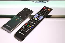 samsung smart tv remote 2015. samsung smart tv voice, gesture and face recognition hands-on - slashgear tv remote 2015 j