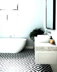 black and white bathroom tile decorating a black and white bathroom black and white bathroom tile black and white bathroom tile