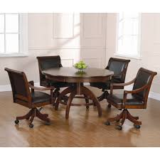 dining chair with casters. awesome dining chair with casters for small home decoration ideas additional 57