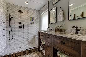 bathroom remodel tile. Fine Remodel Bathroom Remodel Throughout Remodel Tile E