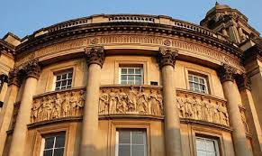 Regency Period architecture | Architecture | Pinterest | Georgian,  Architecture and Regency