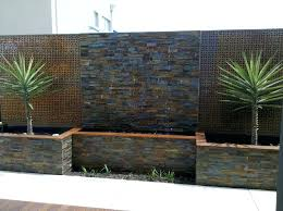 outdoor wall water features outdoor wall water fountains for backyard modern outdoor wall water features outdoor