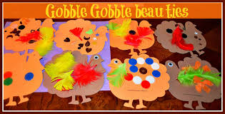 Thanksgiving Crafts For Kids Thanksgiving Craft With Foam Shapes Thanksgiving Art Project For Kindergarten
