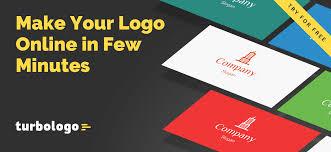 Free Logo Design Online Create A Logo Online Free Logo Maker Generator Turbologo