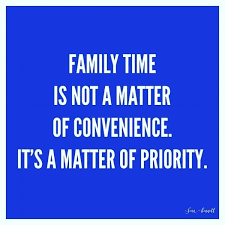Family Time Quotes Cool Inspirational Quotes About Family Time