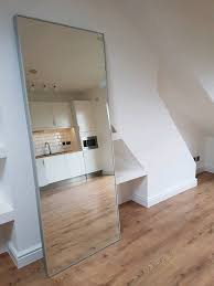 big wall mirrors ikea home decor perfect large mirror to