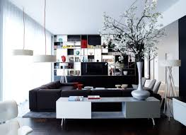Minimalist Living Room Designs Living Room Handsome Fascinating Modern Living Room Cabinet Ideas