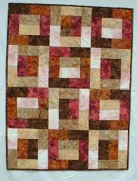 Super Easy Quilt Patterns Free Classy Super Easy Quilt Patterns Thread My Easy Quilt Pattern Quilts