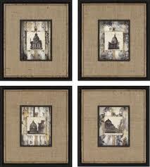 framed wall art marvelous for designing home inspiration with framed wall art  on brown framed wall art with zspmed of framed wall art great on interior decor home with framed