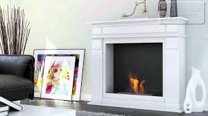 fireplace biofuel fires by bathroom avenue sophisticated ethanol for modern fireplace traditional ethanol fireplace sophisticated ethanol