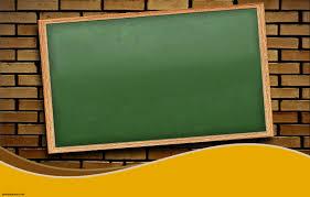 Powerpoint Backgrounds Educational School Board Backgrounds For Powerpoint Education Ppt