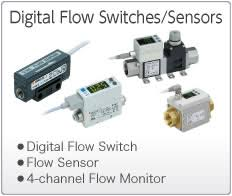 Image result for switches/sensors