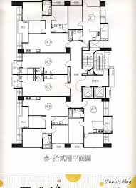 21 fresh residential home plans residential home plans awesome 28 best residential plan â