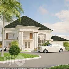 architectural building designs. Architectural Designs, Building Plan Designs E