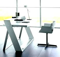 cool office desks. Simple Office Unique Home Office Desks With Regard To Furniture Design Cool  Australia Intended Cool Office Desks