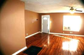 Coffee color paint Sherwin Williams Mocha Ppg Paints Mocha Wall Paint Cherry Cabinets With Grey Walls Wall Color Mindful