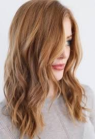 best hair color for green eyes and