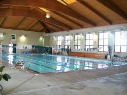 jimdailey aquatics schedule little rock parks and tourism is pleased to announce the indoor pool at jim dailey fitness and aquatic center