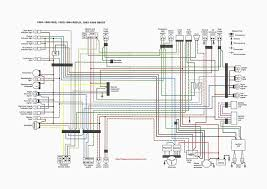 bmw r100 wiring diagram bmw wiring diagrams description below is a colored wires version of the diagram