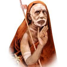 Jagadguru Sri Maha Periyava - Kanchi Paramacharya - Posts   Facebook