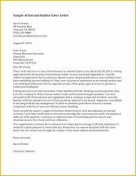 8 Cover Letter For Internal Job Data Analyst Resumes