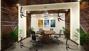 Designer Office Space Gorgeous Best Corporate Office Interior Designers Decorators In Delhi Gurgaon