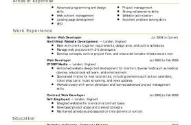 Free Pdf Resume Builder Resume Completely Free Resume Builder Online Gratifying Free 83