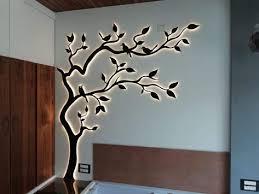 decor black wall colour 50 ideas
