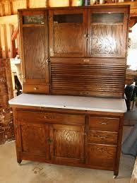 937 best Hoosier Cabinets of Times Past images on Pinterest ...