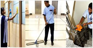 Housekeeper Services Housekeeping Services Housekeeping Service Care Tank Cleaners