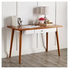 home office writing desks. Home Office 48\ Writing Desks A