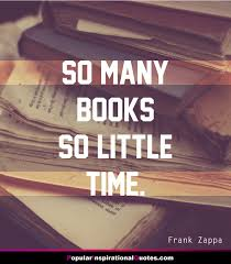 Quotes About Books And Reading Popular Inspirational Quotes Stunning Books And Quotes