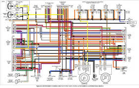 yamaha fuel gauge wiring diagram images yamaha fuel management four winns wiring diagram amp engine