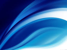 Ocean Wave Background Abstract Ocean Waves Background Psdgraphics