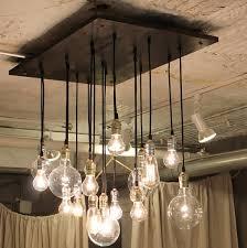 industrial lighting fixture. Top 62 Fabulous Teapot Lamp Hanging Bulb Chandelier Industrial Lighting Fixtures Edison Pendant Light Fixture Finesse T