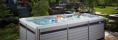 large swim spa. Brilliant Spa Select A Swim Spa Throughout Large