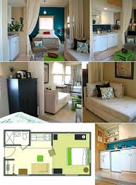 One Bedroom Apartment Designs Small Space Apartment Ideas 40 How To Gorgeous One Bedroom Apartment Designs