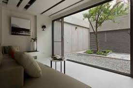 modern architecture interior. House Interior Design Modern Architecture Lovely Some Stunningly Beautiful  Examples Asian Minimalistic Decor Modern Architecture Interior R