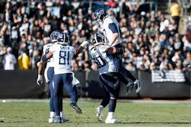 Tennessee Titans Depth Chart 2012 Titans Qb Ryan Tannehill Impressive In Win Over Raiders
