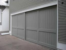 carriage garage doors no windows nataliwin