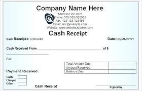 Dog Receipt Free Money Receipt Template Filename Dog Days 2 Photoshop Majeste Info